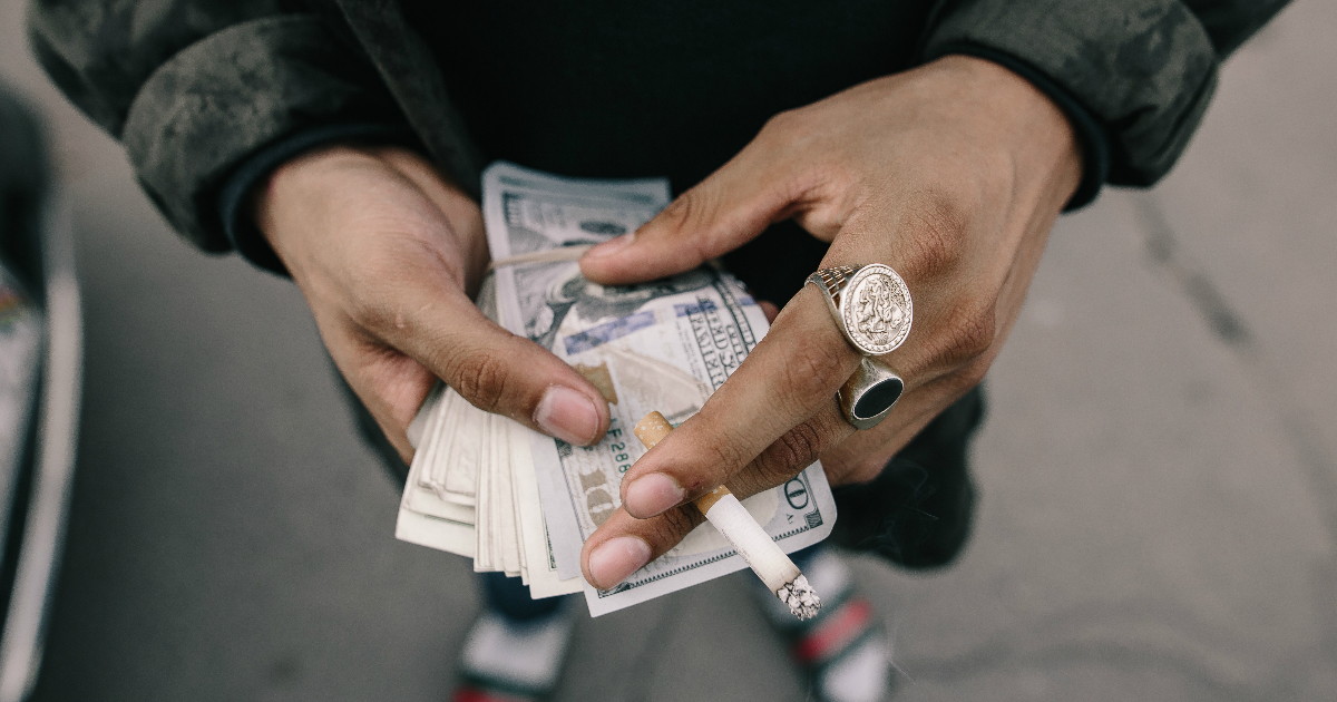 Les 3 sources de revenus pour gagner de l'argent sur internet